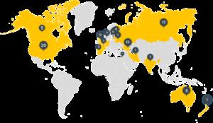 map- designs