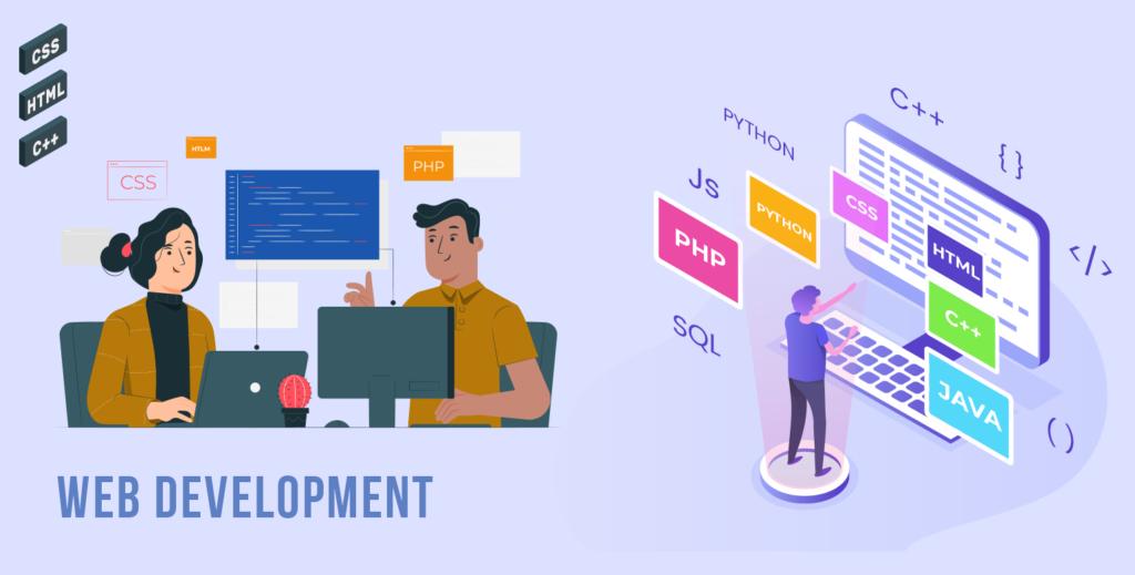newsportal-development